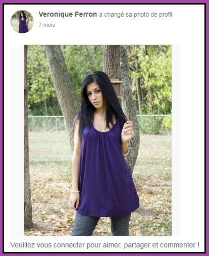Scammers with pictures of Raven Riley OqOdOcG4XtnGJVl_J3rcmgxLchG7rOCp1P0LxQY4NKqGgKFfp1qaOypuxV9IL-Bp