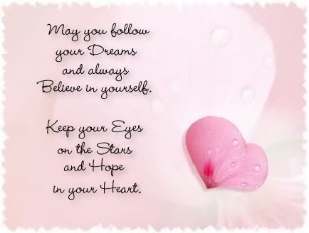 sweet dreams quotes photo: dreams love dreams-Love-pink-words-quote-quotes-DAngel-sayings-silky-arena-wow-Sexy-women-yaadeyn-arena-sweet-Thank-You-greetings-ceca-przyjaC5BAC584-fl.jpg