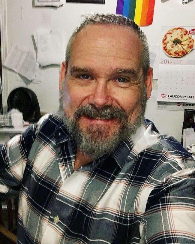 michael Morgan - Gary F9Dfak7GGHkjj2nruxasNQ3hBj6zJZvrGqAcHXLbqww1WzpebgwTf5y3_3PPeyDf