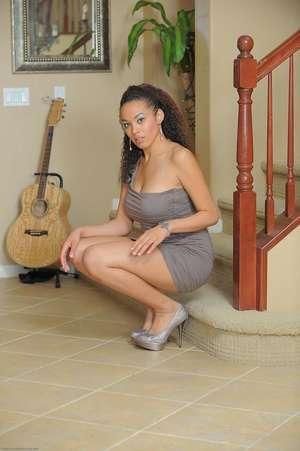 Scammer with photos of Serena Ali - ATK Exotics -ynjkrqsLZGenEtpi9DP5lnm4bVdKhhQLVBKxvHXXtKxQ_FxzhemVXUn-PJ6RcgY
