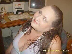 Single ladies looking for sex