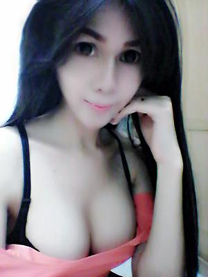 girls Cute thai