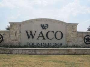 Waco singles