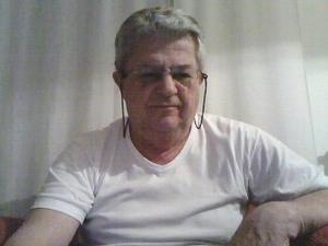 telefilm meet chat online