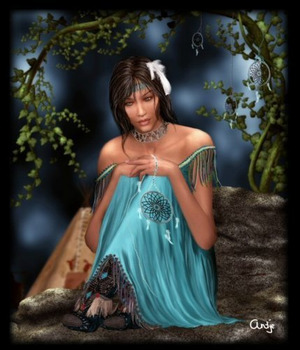 色尼玛网站美女美图