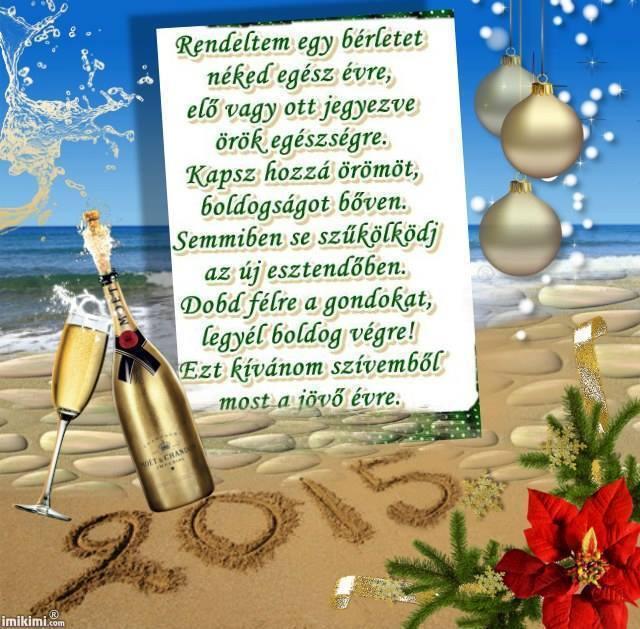 boldog születésnapot barátnak Boldog új évet,Boldog új évet,Boldog új évet,   csanadi12 Blogja  boldog születésnapot barátnak